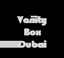 Vanity Box Dubai